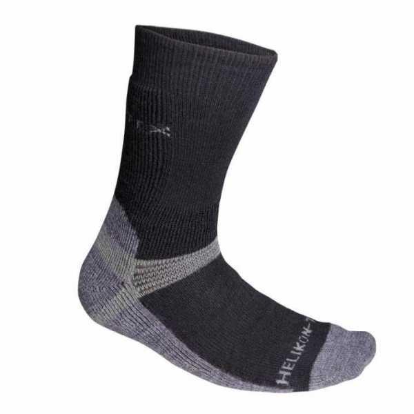 Helikon Tex Heavyweight Socken