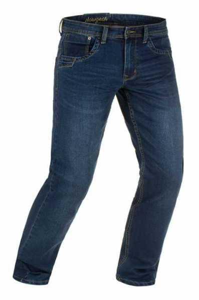 Clawgear Tactical Jeans Flex