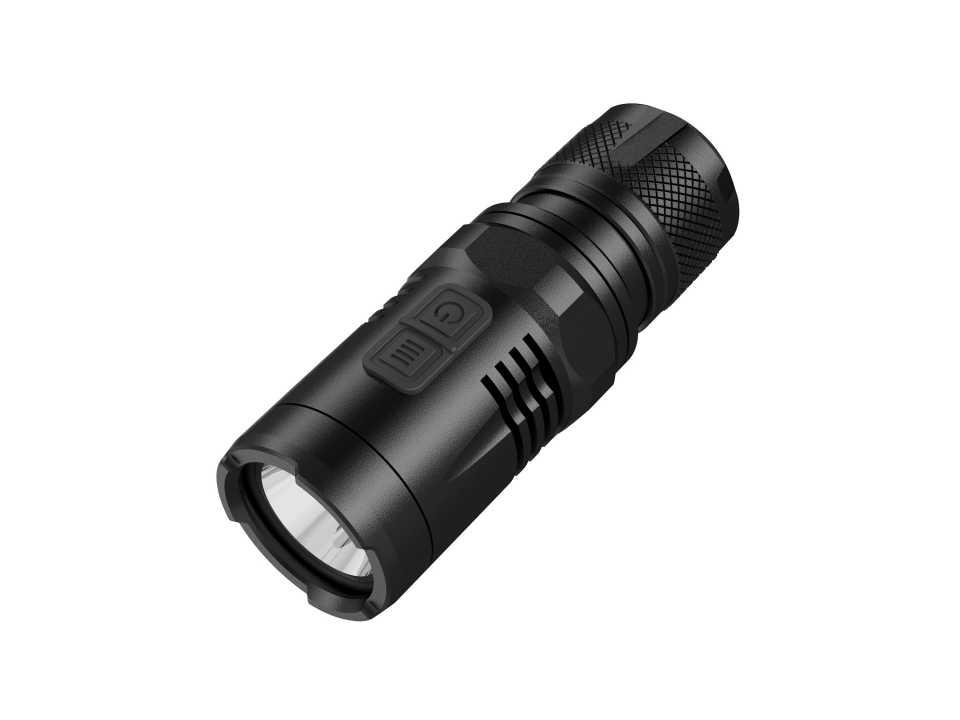 Ec11 Flashlight Lightingsolar Stg Shop
