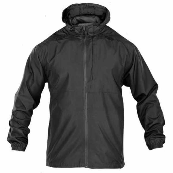 5.11 Tactical Packable Operator Jacke