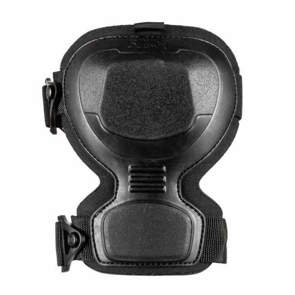 5.11 Tactical Knieschoner External Gel Knee Pads