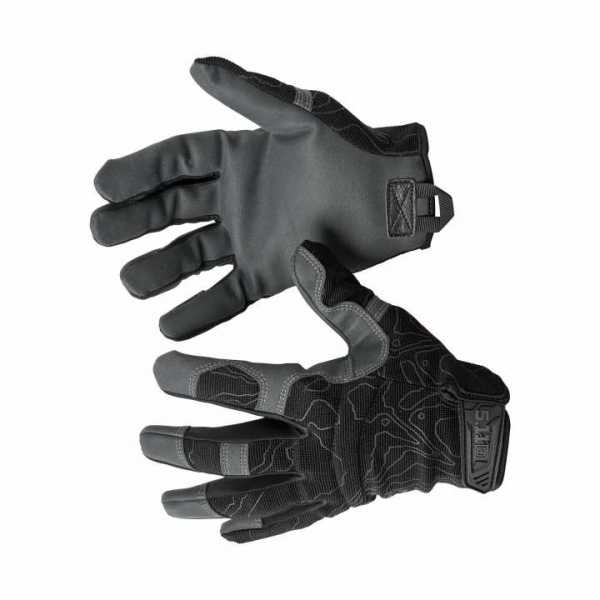 5.11 Tactical High Abrasion Tac Handschuhe