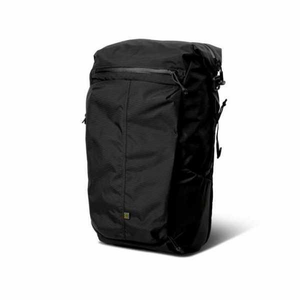 Dart24 Pack 30 L Militärrucksack
