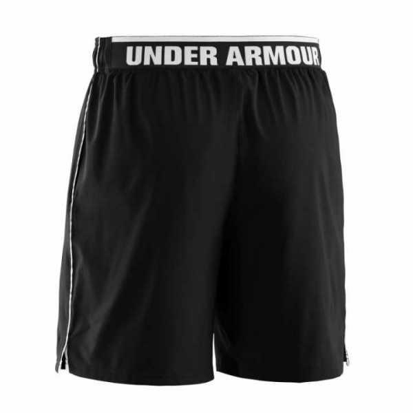 Under Armour Mirage Short