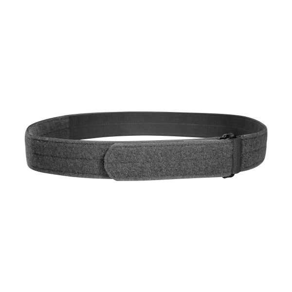 Tasmanian Tiger TT Equipment Belt Inner schwarz