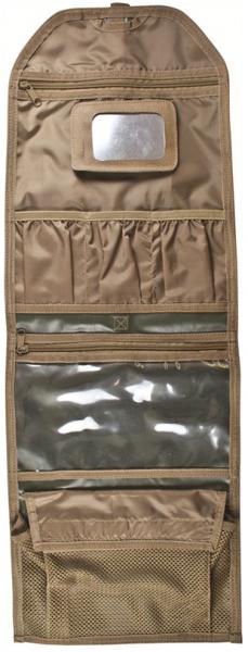 BCB Combat Wash Bag