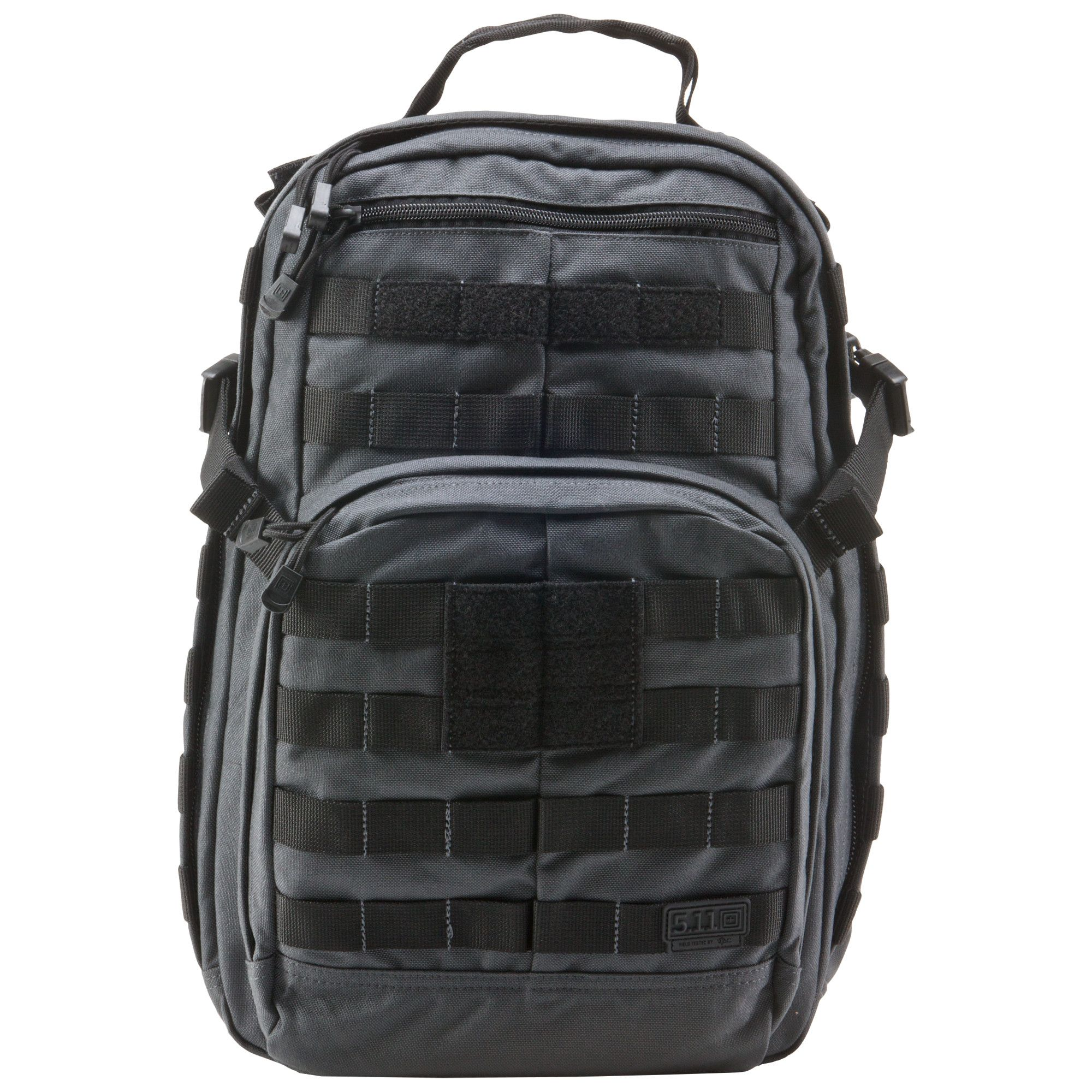 Daypack Rush12 from 5.11 order online now!  725d0b24a6e9e