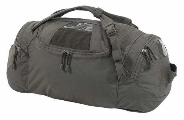 SnigelDesign Duffle Bag 55l