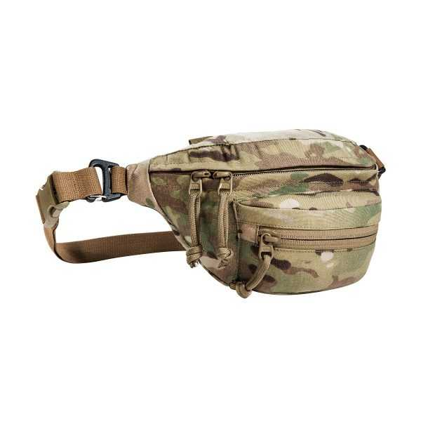 Tasmanian Tiger TT Modular Hip Bag multicam