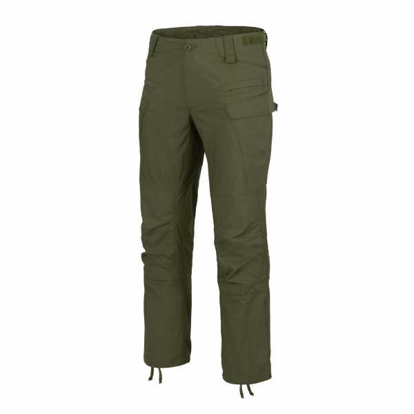Helikon Tex SFU Next Pants MK2 oliv