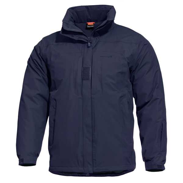Pentagon Gen V 2.0 3 in 1 Jacke midnight blau