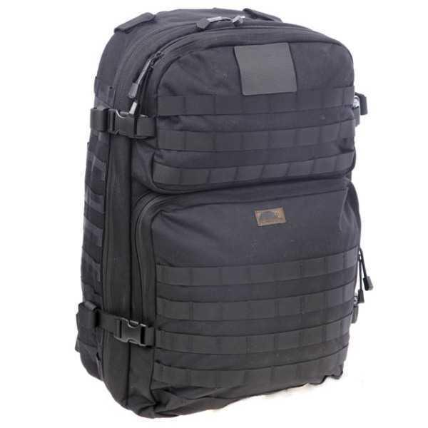 SnigelDesign 40l Specialist Backpack