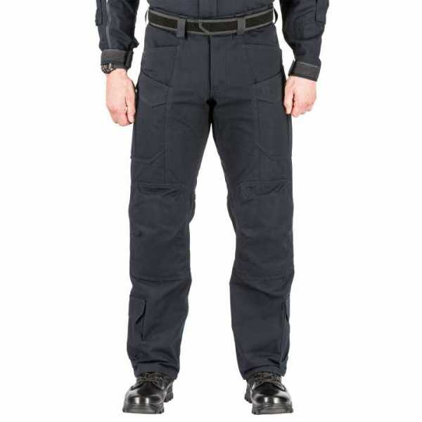 5.11 XPRT® Tactical Pant, navy