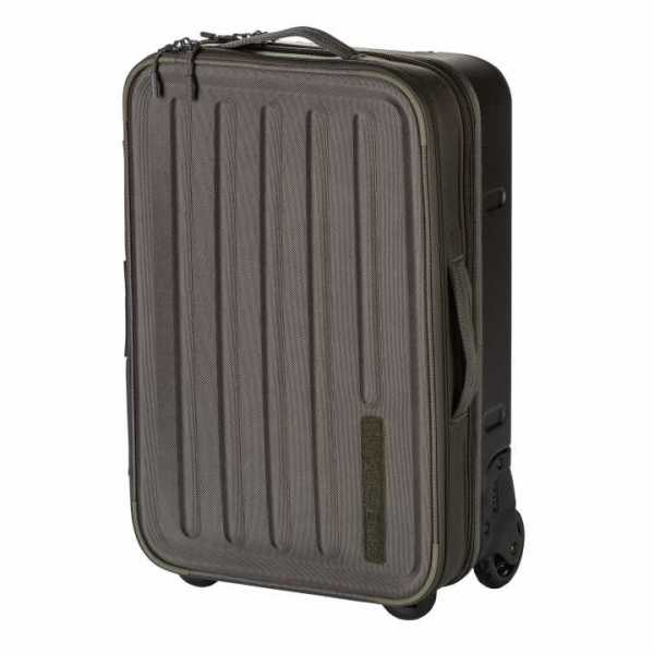 """5.11 Tactical Load Up 22"""" Carry On  46 L Koffer"""