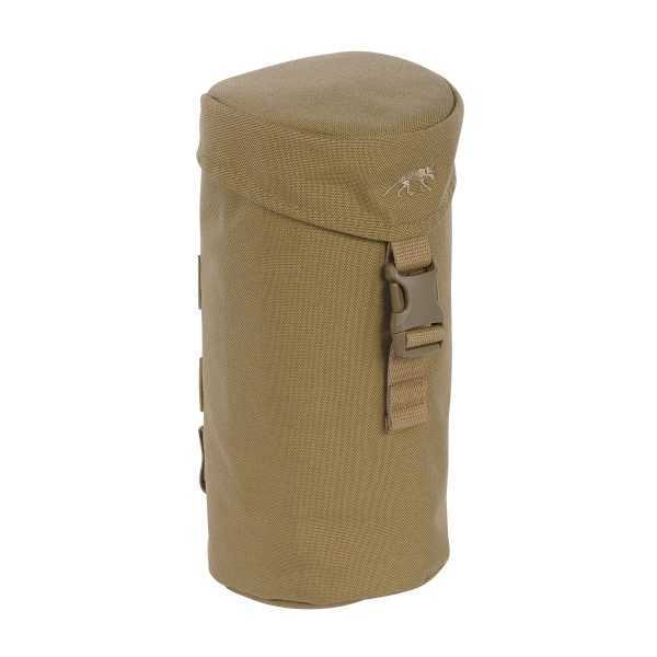 Tasmanian Tiger TT Bottle Holder 1 l khaki