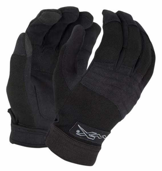 APX Glove Black S Wiley X