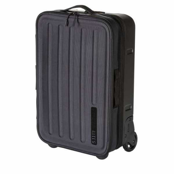"5.11 Tactical Load Up 22"" Carry On  46 L Koffer"