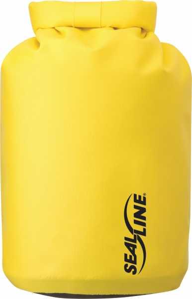 SealLine Baja 5l Dry Bag gelb