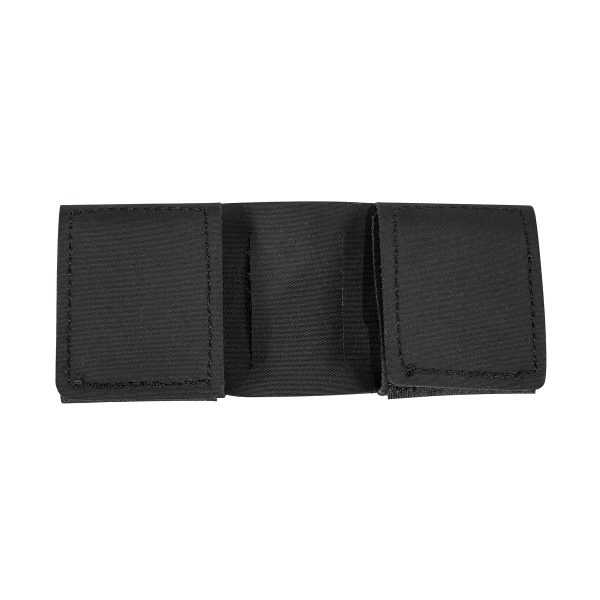 Tasmanian Tiger TT Tourniquet Pouch II HZ Adapter schwarz