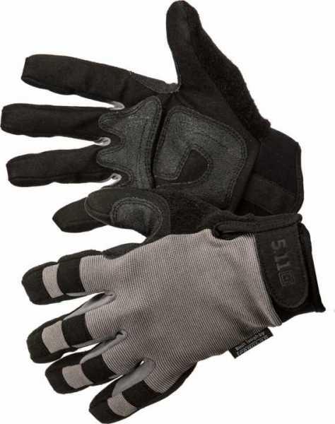 5.11 Tactical TAC A2 Handschuhe