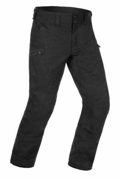 Clawgear Enforcer Flex Pant black