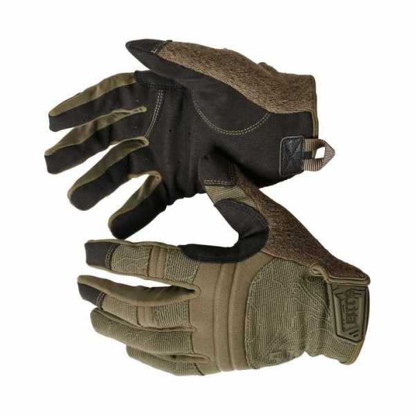 5.11 Tactical Competition Shooting Handschuh