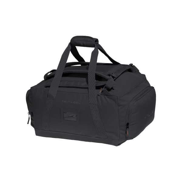 Pentagon Prometheus 45l Tasche schwarz