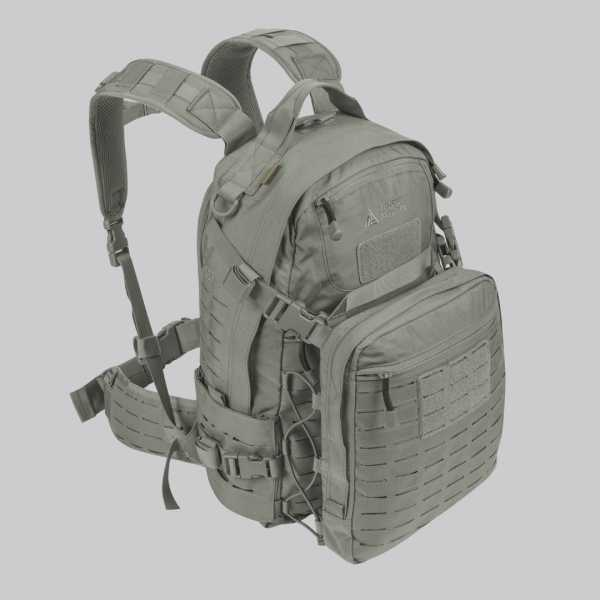 Direct Action Ghost MK II Backpack urban grey